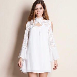 BOUTIQUE • DRESS